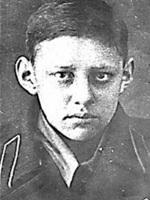 ljova-akimov