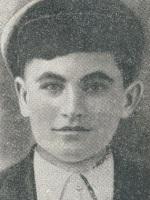 vanja-brazhenko