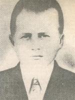 vanja-uskov
