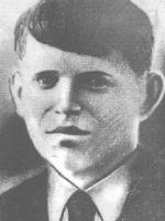 volodja-kosinov