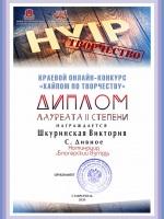 20200928-diplom-shkurinskaja-viktorija