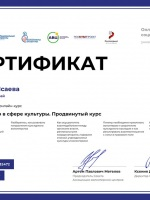 volonter-sertifikat-isaeva