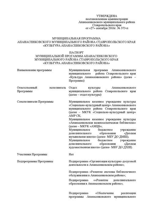 Документ_Муниципальная_прорамма_1