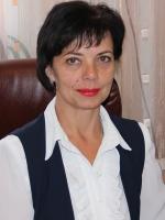 puzanova-ea
