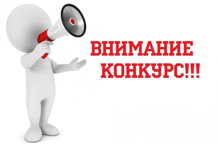 You are currently viewing «Мы – разные,  мы – вместе, Апанасенковье – наш общий дом»