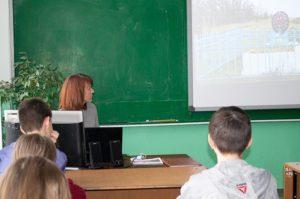 Всероссийский урок в День Неизвестного солдата «Имя твое неизвестно, подвиг твой бессмертен»