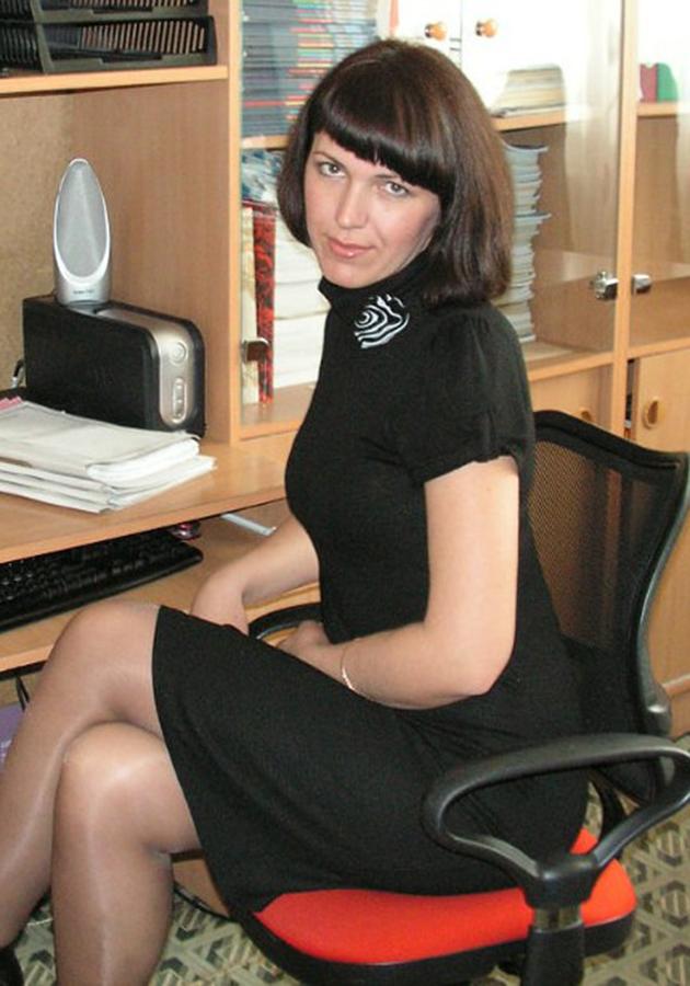 Богданова-НК