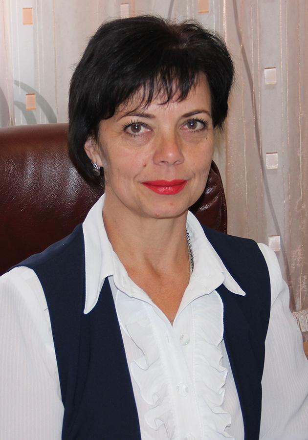 Пузанова-ЕА
