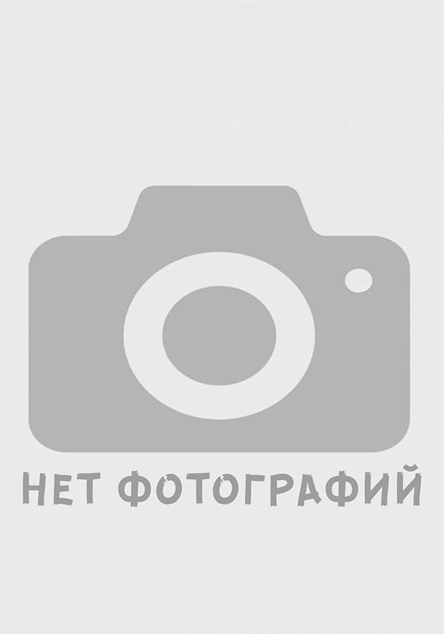 not_foto1