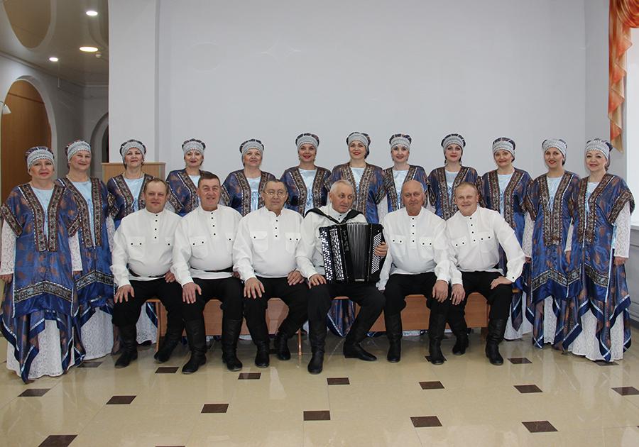 20181015_Кружевница_2