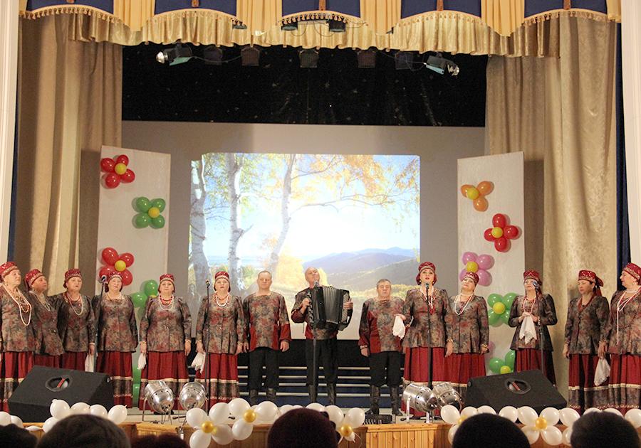 20181015_Лучинушка_2